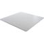Carlisle Sparta® White Board CFS1089702EA