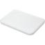 Carlisle Sparta® White Board CFS1090102EA