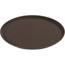 Carlisle GripLite® Round Tray CFS1100GL076