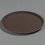 Carlisle GripLite® Round Tray CFS1400GL076