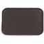 Carlisle Glasteel™ Solid Rectangular Tray CFS1410FG004