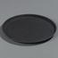 Carlisle GripLite® Round Tray CFS1600GL004