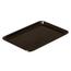 Carlisle Standard Tip Tray CFS302203CS