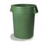 Carlisle Bronco™ Round Container CFS34103209CS