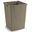 Carlisle Centurian™ Waste Container 35 Gallon CFS34393506CS