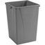 Carlisle Centurian™ Waste Container 35 Gallon CFS34393523CS