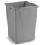 Carlisle Centurian™ Waste Container 50 Gallon CFS34395023CS