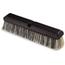 Carlisle Flo-Pac® Vehicle Wash Brush with Flagged Polystyrene Bristles CFS36123423CS