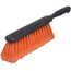 Carlisle Flo-Pac® Counter Brush with Flagged Plastic Bristles CFS3621124CS