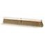 Carlisle Flo-Pac® Palmyra Garage Floor Sweep CFS3621913600EA