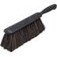 Carlisle Flo-Pac® Counter Brush with Horsehair Blend Bristles CFS3622523CS