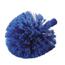 Carlisle Flo-Pac® Flagged Polypropylene Duster CFS36340414CS