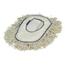 Carlisle Flo-Pac® Wedge Mop Replacement CFS36490R00CS