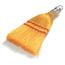 Carlisle Flo-Pac® Plastic Corn Whisk Broom CFS3663400CS