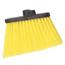 Carlisle Duo-Sweep® Heavy Duty Angle Broom Heads CFS3686804CS