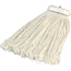 Carlisle Flo-Pac® Kwik-On™ #24 Screw-Top Mop Head CFS369024R00CS