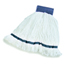 Carlisle Loop End Microfiber Mop 20