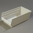 Carlisle Container For 381206Lg 4 Qt - Grey CFS381201LGCS