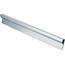 Carlisle Aluminum Slide Order Rack CFS38180ACS
