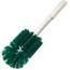Carlisle Sparta® Spectrum® Valve Brush CFS4001009EA