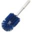 Carlisle Sparta® Spectrum® Valve Brush CFS4001014EA