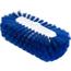 Carlisle Sparta® Spectrum® Flare Head Brush with Polyester Bristles CFS4004314CS