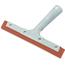 Carlisle Double-Blade with  handle CFS4007200CS