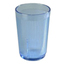 Carlisle Crystalon® SAN Tumbler CFS401054CS
