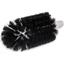 Carlisle Flo-Pac® Floor Drain Brush CFS4014600CS