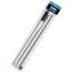 Carlisle 3-Piece Threaded Aluminum Handle CFS4022400CS