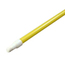 Carlisle Sparta® Spectrum® Fiberglass Handle with Self-Locking Flex-Tip™ CFS4122504CS