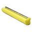 Carlisle Professional Sponge Refill CFS4030500CS