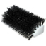 Carlisle Flo-Pac® Hi-Lo™ Floor Scrub Brush CFS4042303EA
