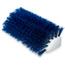 Carlisle Sparta® Hi-Lo™ Floor Scrub Brush CFS4042314EA