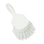 Carlisle Sparta® Scrub Brush with Medium Polyester Bristles CFS4054602CS