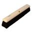 Carlisle Flo-Pac® Anchor™ Omni Sweep® Foam Block Broom CFS4056400CS