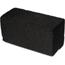 Carlisle Grill Brick CFS4071000CS