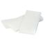 Carlisle Nylon Fine Scrub Pad CFS4072400EA