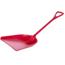 Carlisle Sparta® Sanitary Shovel 14