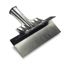Carlisle Floor Scraper with Tapered Zinc Handle Socket CFS4107800CS
