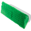 Carlisle Flo-Pac® Flared Brush CFS4127875EA