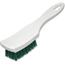 Carlisle Sparta® Spectrum® Multi Purpose Hand Scrub with Polyester Bristles CFS4139509EA
