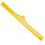 Carlisle Hygienic Plastic Floor Squeegee CFS4156804EA