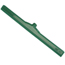 Carlisle Hygienic Plastic Floor Squeegee CFS4156809EA