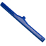 Carlisle Hygienic Plastic Floor Squeegee CFS4156814EA