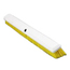 Carlisle Sparta® Spectrum® Omni Sweep® Synthetic Bristles CFS4189104EA