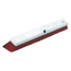 Carlisle Sparta® Spectrum® Omni Sweep® Synthetic Bristles CFS4189105EA