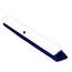 Carlisle Sparta® Spectrum® Omni Sweep® Synthetic Bristles CFS4189114EA