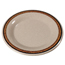 Carlisle Durus® Pie Plate CFS43019908CS