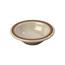 Carlisle Mosaic™ Rimmed Fruit Bowl CFS43043908CS